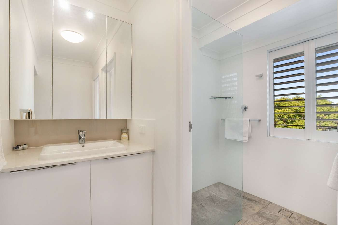 Sixth view of Homely apartment listing, 9/19 Maryvale Street, Toowong QLD 4066