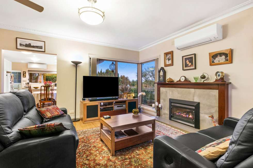 Second view of Homely house listing, 97 Clifton Springs Road, Drysdale VIC 3222
