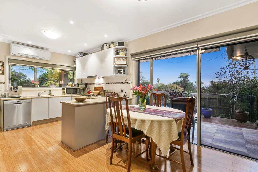 Third view of Homely house listing, 97 Clifton Springs Road, Drysdale VIC 3222