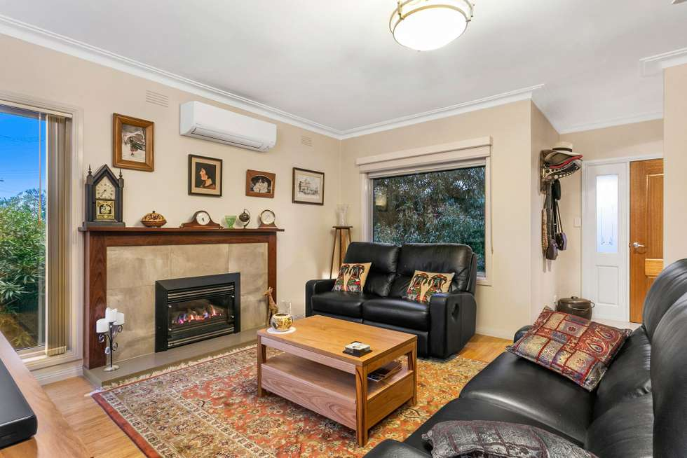Fourth view of Homely house listing, 97 Clifton Springs Road, Drysdale VIC 3222