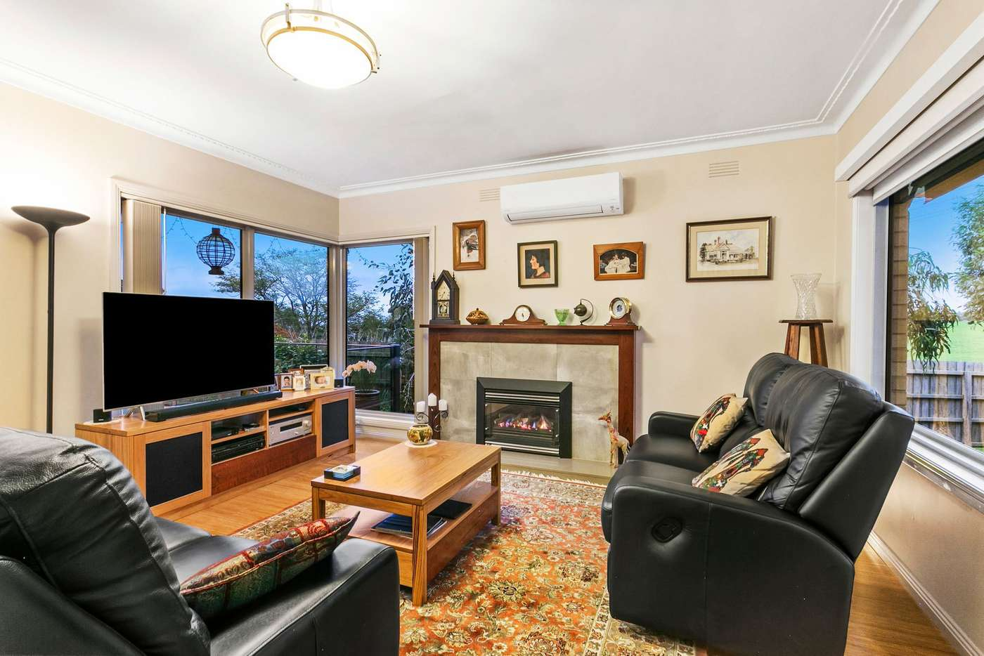 Sixth view of Homely house listing, 97 Clifton Springs Road, Drysdale VIC 3222