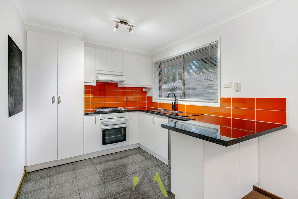 Third view of Homely unit listing, 1/24 Maxwell Court, Langwarrin VIC 3910