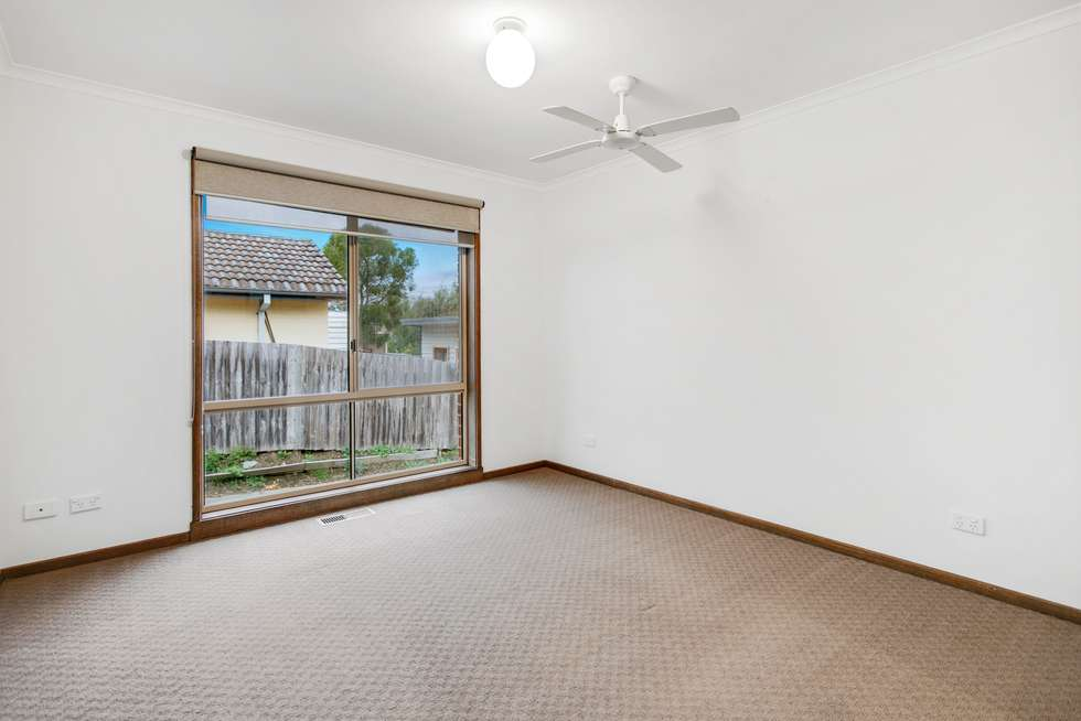 Fourth view of Homely unit listing, 1/24 Maxwell Court, Langwarrin VIC 3910