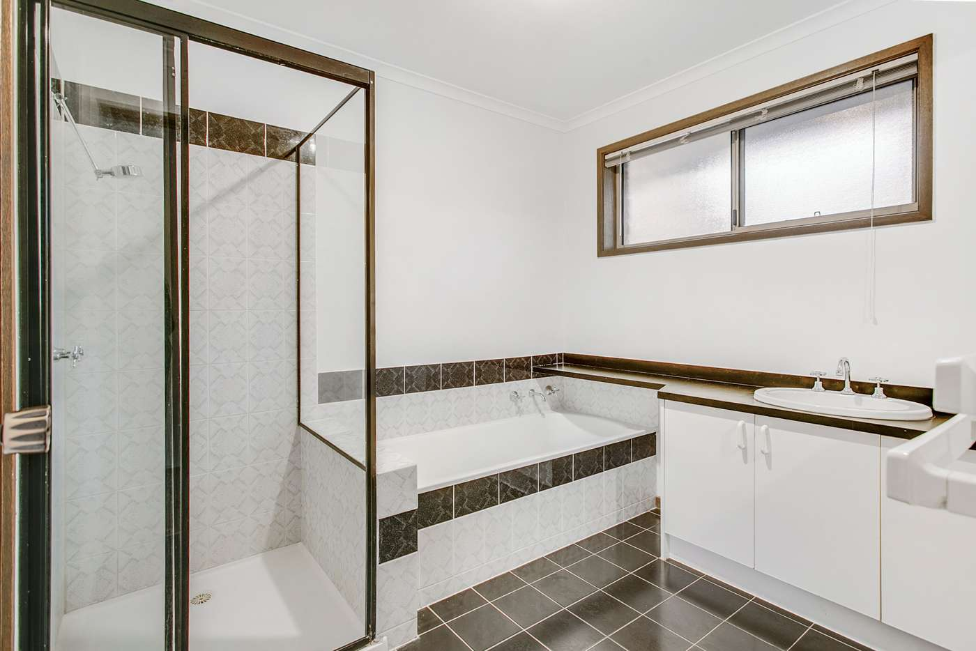 Fifth view of Homely unit listing, 1/24 Maxwell Court, Langwarrin VIC 3910
