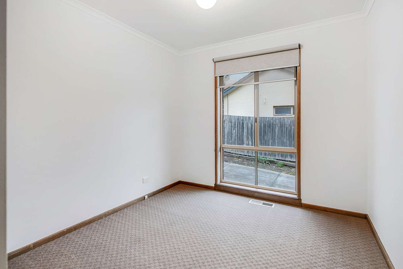 Sixth view of Homely unit listing, 1/24 Maxwell Court, Langwarrin VIC 3910