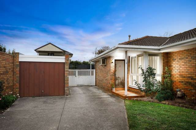 4/5 Cooper Street, Essendon VIC 3040