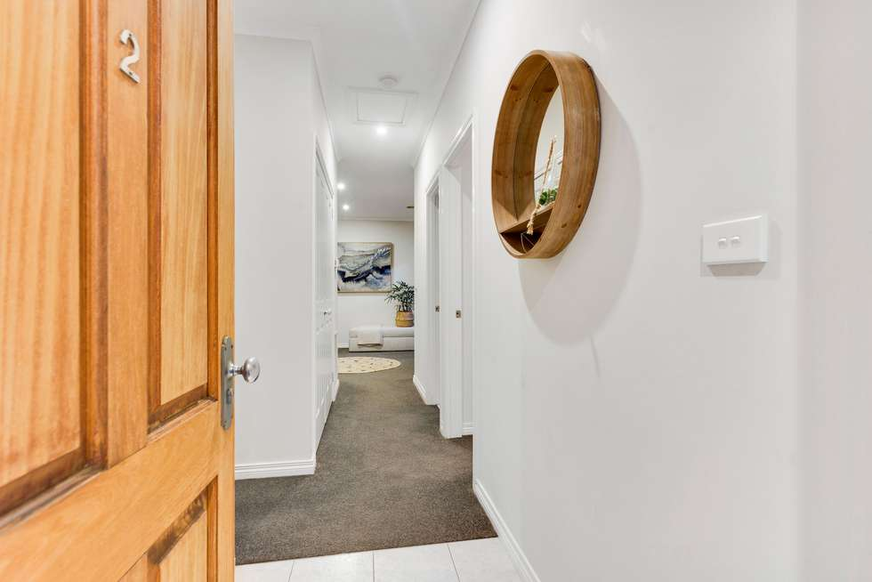 Second view of Homely unit listing, 2/13 Myola Street, Carrum VIC 3197