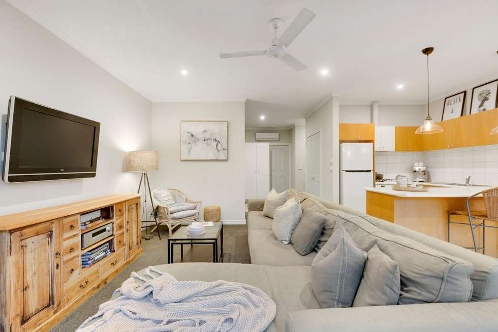 Third view of Homely unit listing, 2/13 Myola Street, Carrum VIC 3197