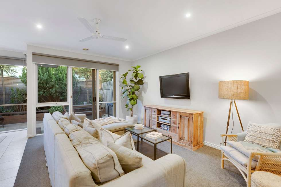 Fourth view of Homely unit listing, 2/13 Myola Street, Carrum VIC 3197