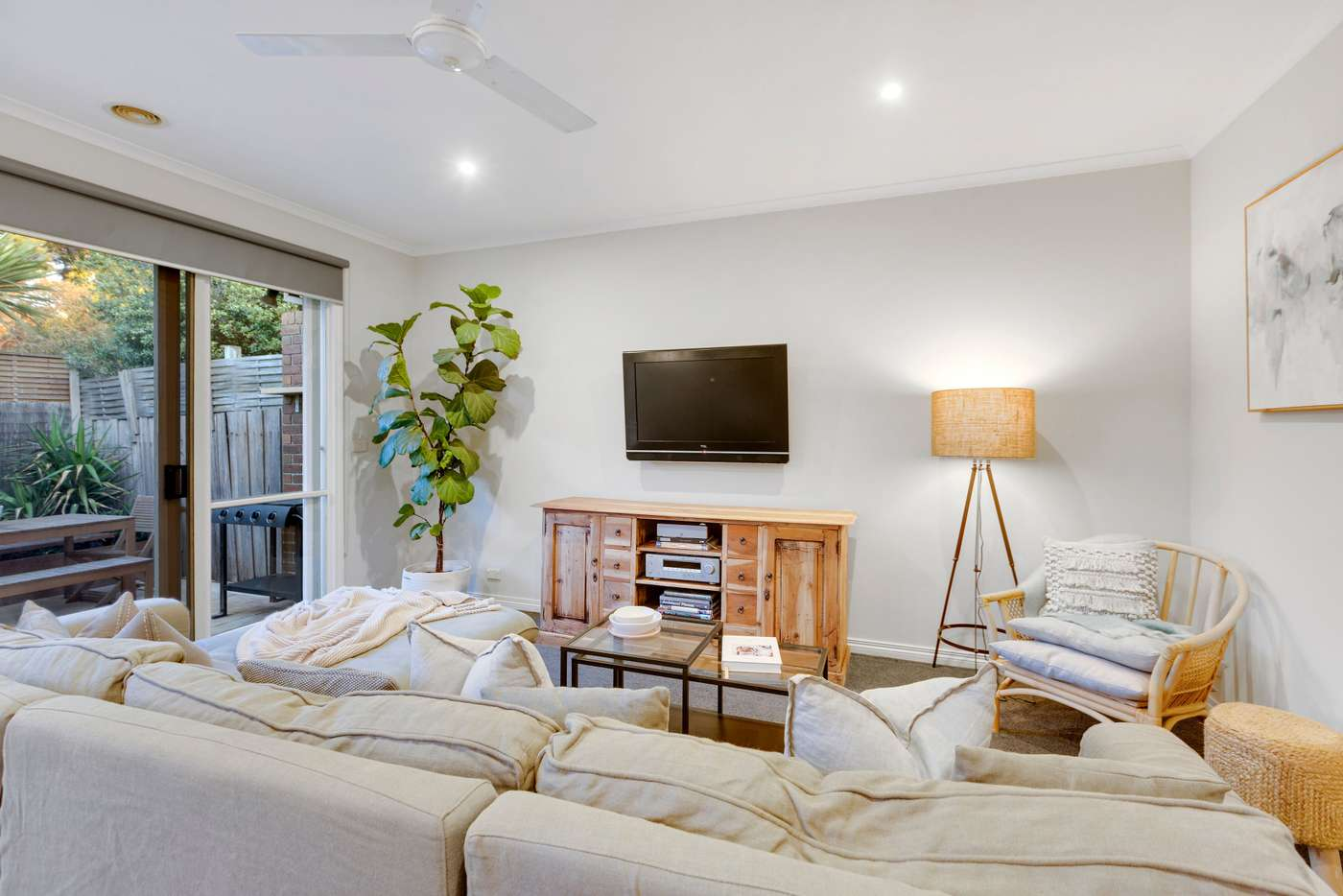 Fifth view of Homely unit listing, 2/13 Myola Street, Carrum VIC 3197