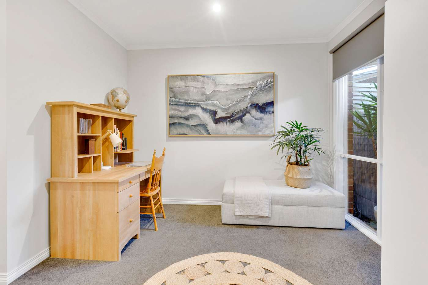 Sixth view of Homely unit listing, 2/13 Myola Street, Carrum VIC 3197