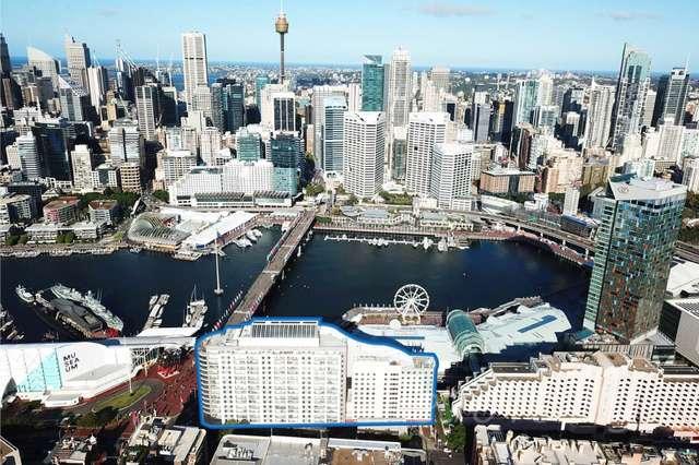 613/50 Murray St, Sydney NSW 2000
