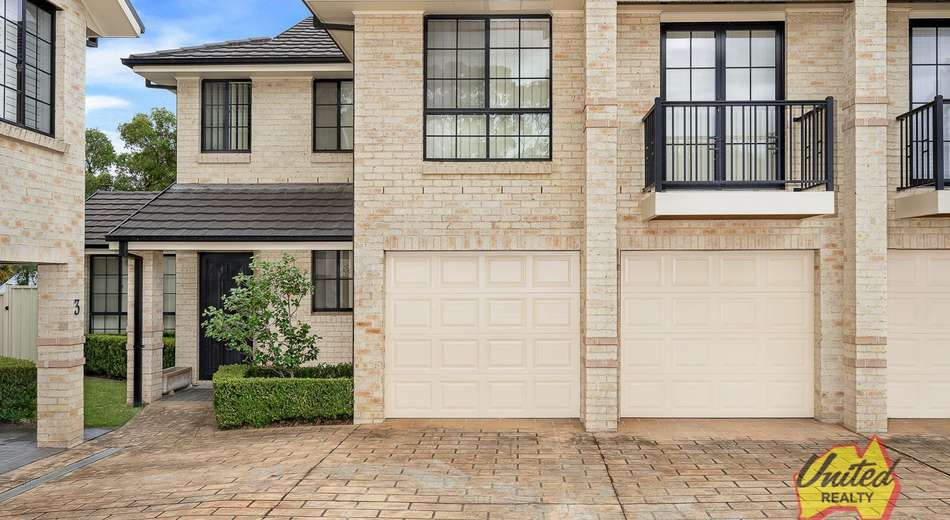 4/60-64 Old Hume Highway, Camden NSW 2570