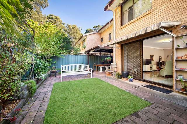 14/41 Bottle Forest Road, Heathcote NSW 2233