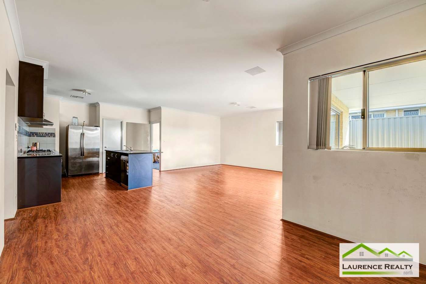 Fifth view of Homely house listing, 5 Tinos Lane, Alkimos WA 6038