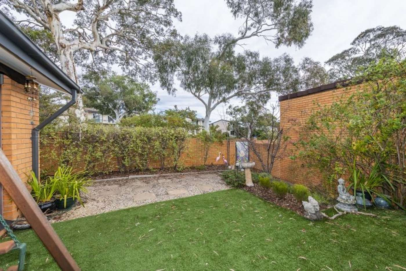 Fifth view of Homely townhouse listing, 2/2 Hodgson Place, Pearce ACT 2607