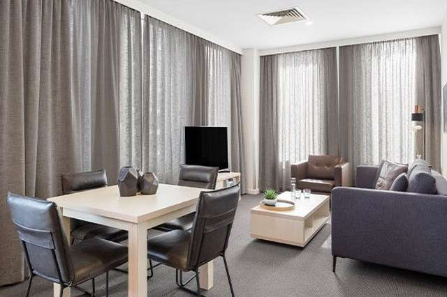 2 Bed/60 Market St, Melbourne VIC 3000