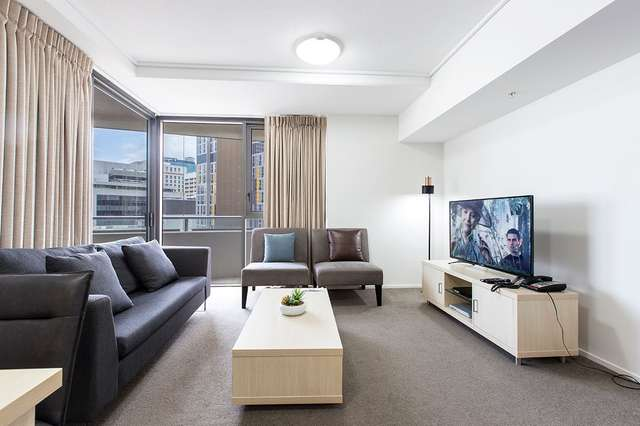 21B/420 Queen Street, Brisbane City QLD 4000