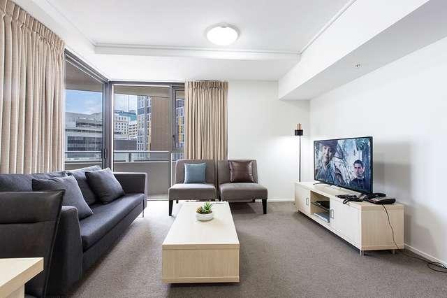 21B/420 Queen Street, Brisbane City QLD 4000