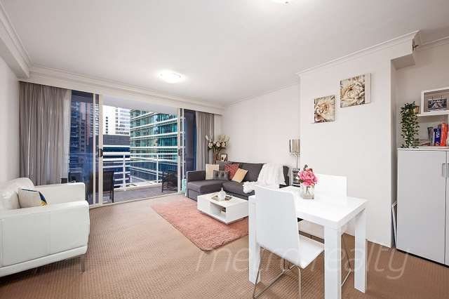 266/569-581 George St, Sydney NSW 2000