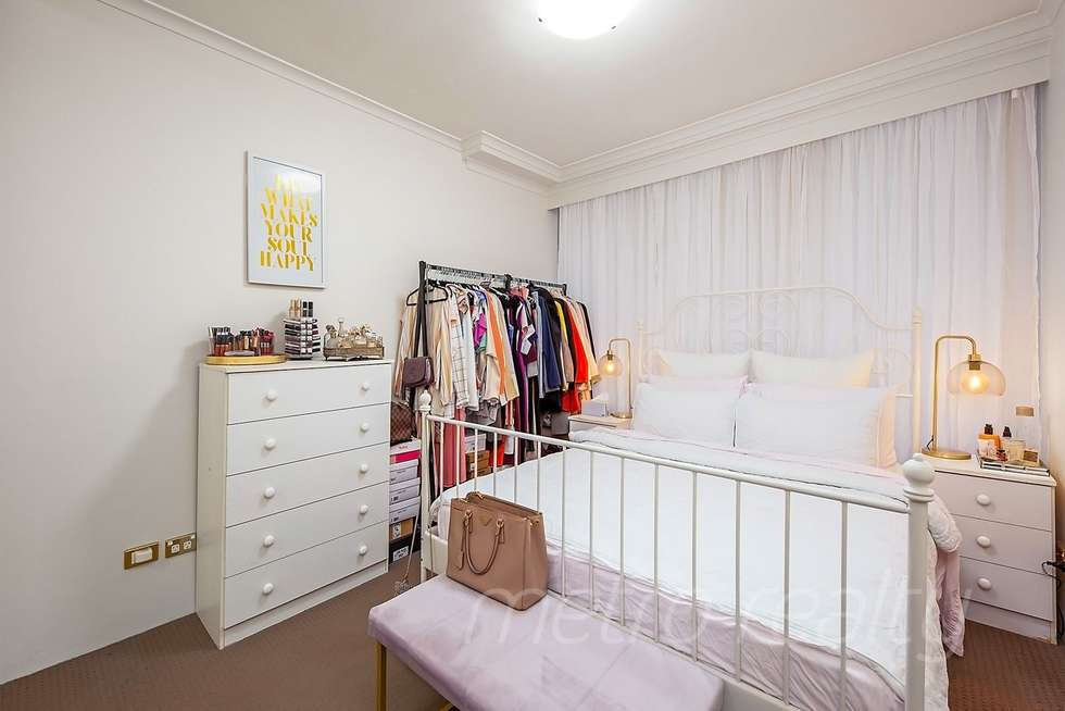 Fourth view of Homely apartment listing, 266/569-581 George St, Sydney NSW 2000