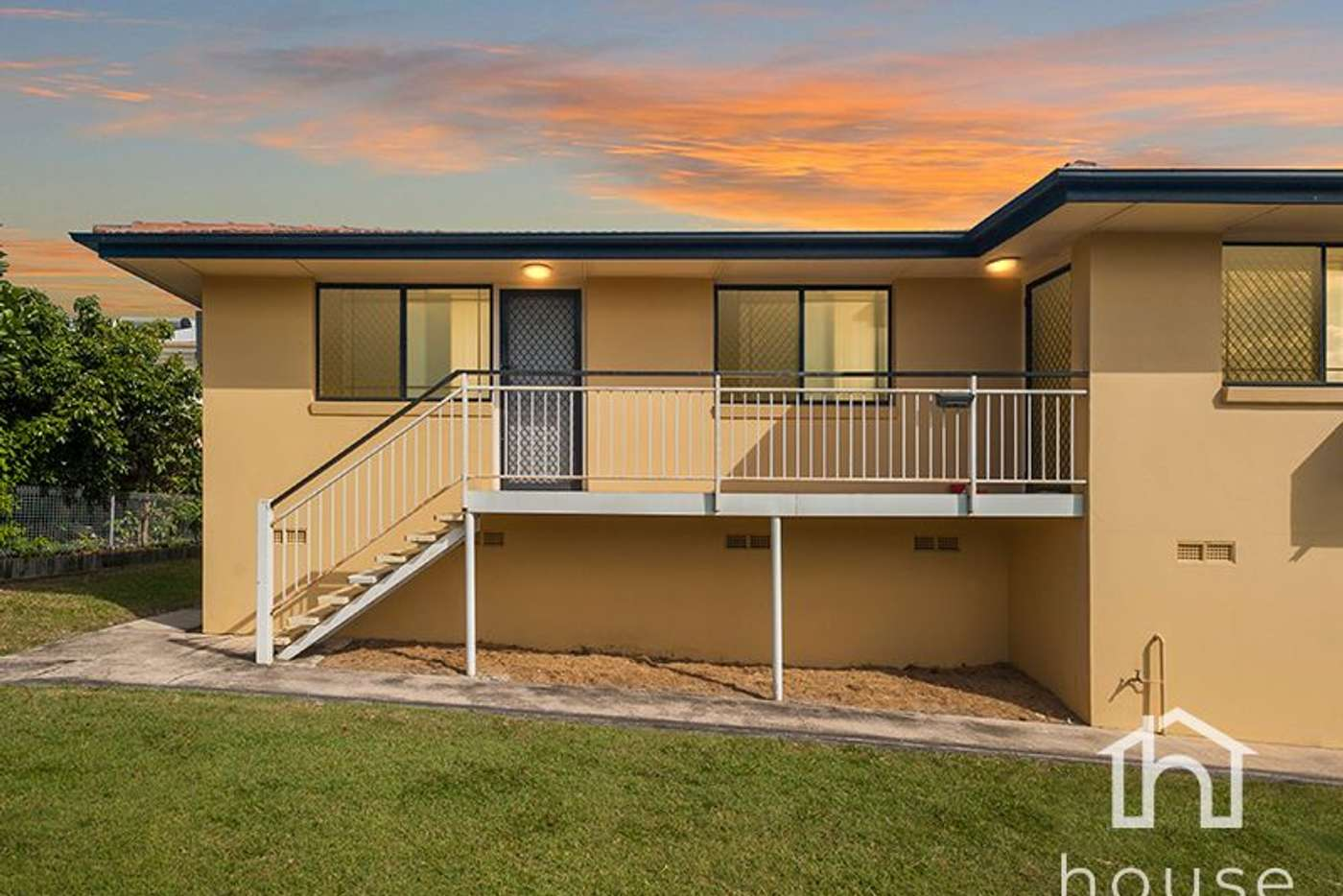 Main view of Homely unit listing, 5/288 Cornwall Street, Greenslopes QLD 4120