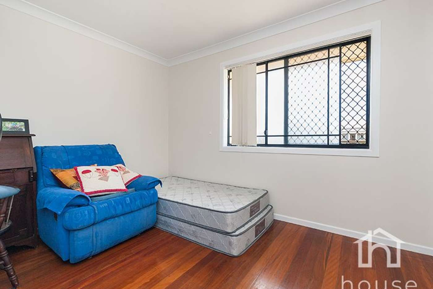 Sixth view of Homely unit listing, 5/288 Cornwall Street, Greenslopes QLD 4120