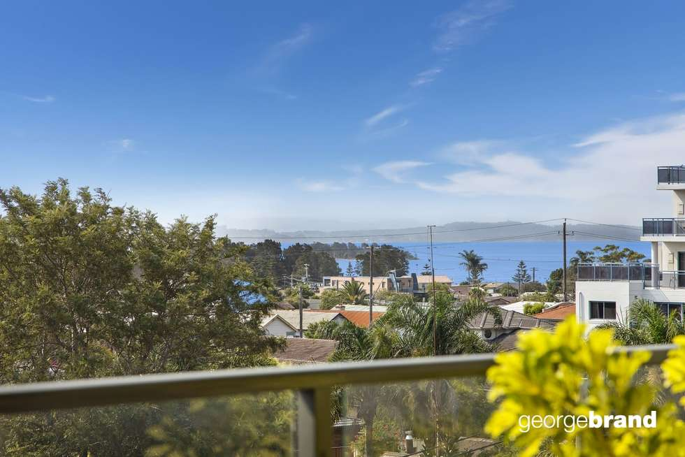 Fourth view of Homely apartment listing, 25/18-24 Torrens Avenue, The Entrance NSW 2261