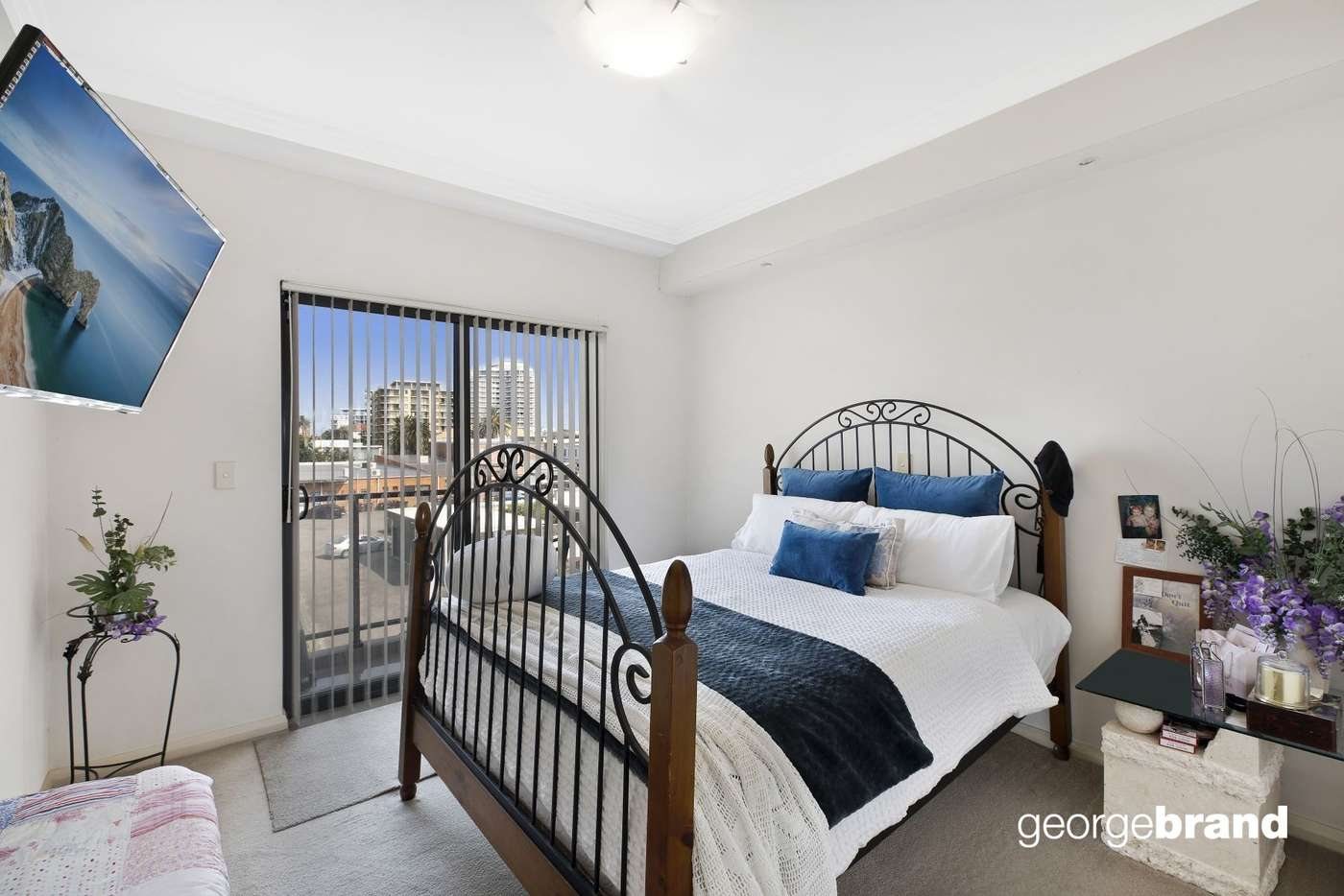 Fifth view of Homely apartment listing, 25/18-24 Torrens Avenue, The Entrance NSW 2261