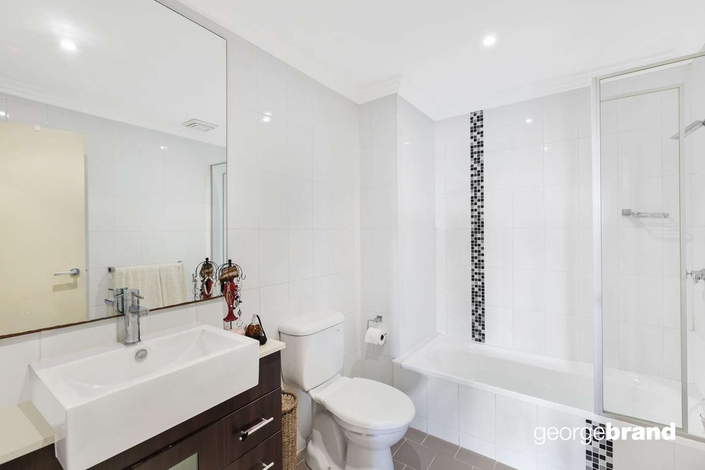 Sixth view of Homely apartment listing, 25/18-24 Torrens Avenue, The Entrance NSW 2261
