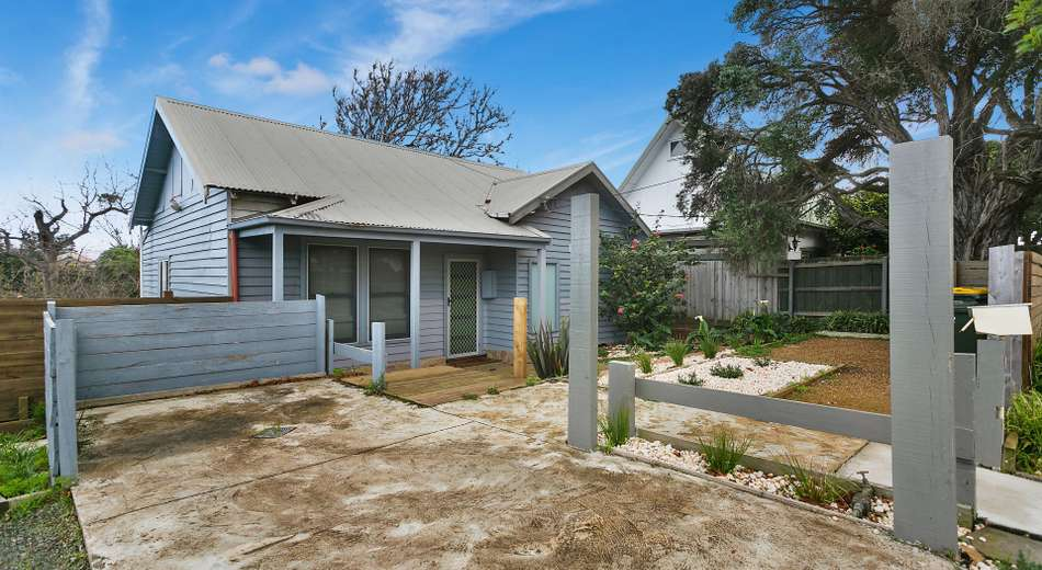 312a Nepean Highway, Frankston VIC 3199
