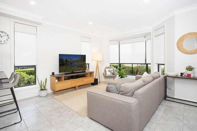 4/91 Caldarra Avenue, Engadine NSW 2233