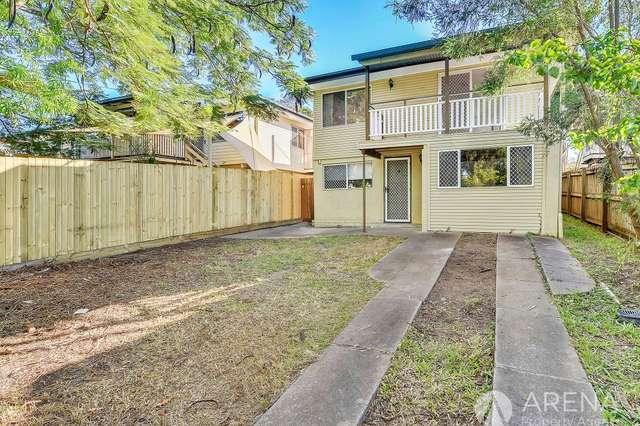 99 Saint Andrew Street, Kuraby QLD 4112