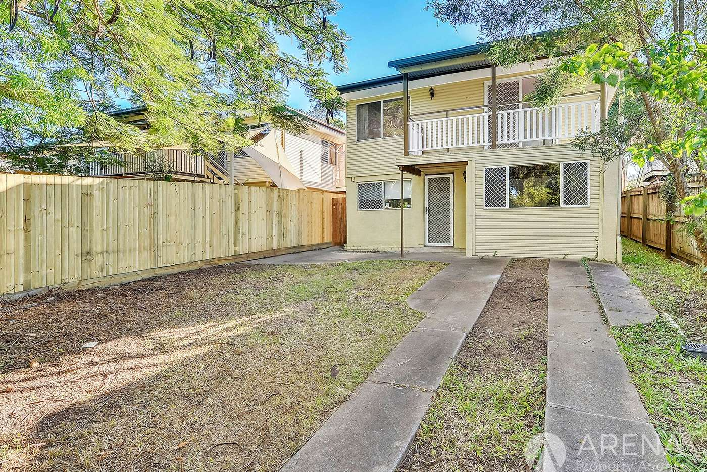 Main view of Homely house listing, 99 Saint Andrew Street, Kuraby QLD 4112