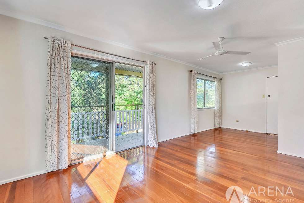 Second view of Homely house listing, 99 Saint Andrew Street, Kuraby QLD 4112