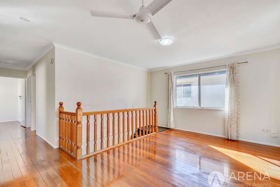 Third view of Homely house listing, 99 Saint Andrew Street, Kuraby QLD 4112