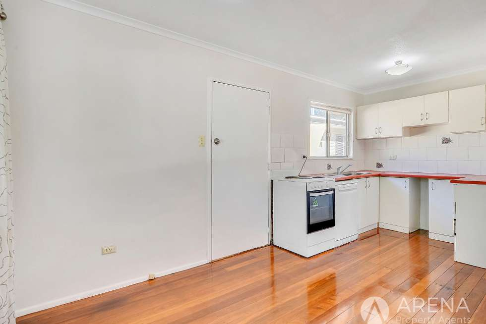 Fourth view of Homely house listing, 99 Saint Andrew Street, Kuraby QLD 4112