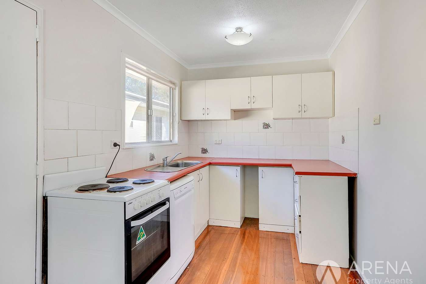 Fifth view of Homely house listing, 99 Saint Andrew Street, Kuraby QLD 4112