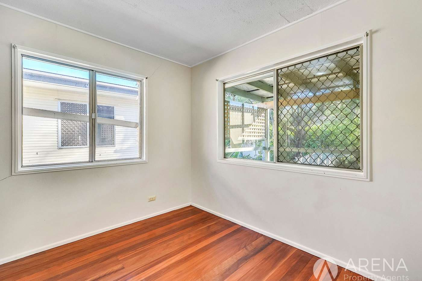Sixth view of Homely house listing, 99 Saint Andrew Street, Kuraby QLD 4112
