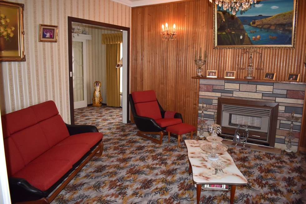 Third view of Homely house listing, 52 Joan Street, Sunshine West VIC 3020