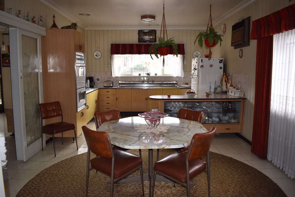 Fourth view of Homely house listing, 52 Joan Street, Sunshine West VIC 3020