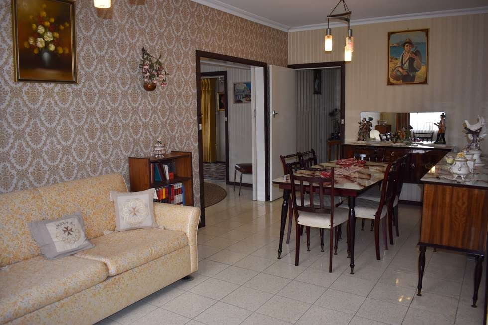 Fifth view of Homely house listing, 52 Joan Street, Sunshine West VIC 3020