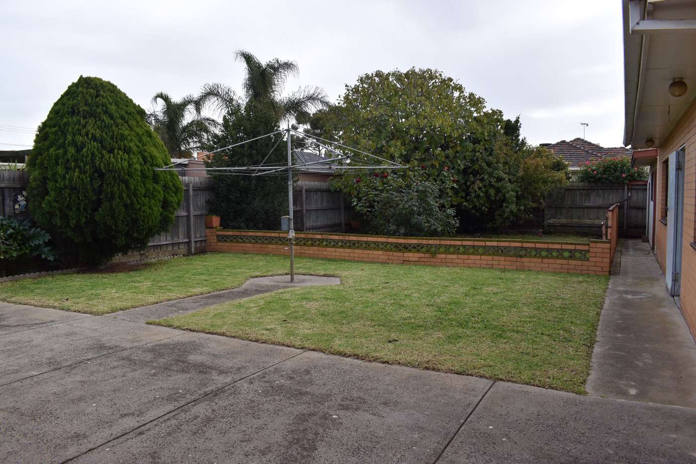 Seventh view of Homely house listing, 52 Joan Street, Sunshine West VIC 3020