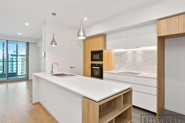906/1 Harper Terrace, South Perth WA 6151