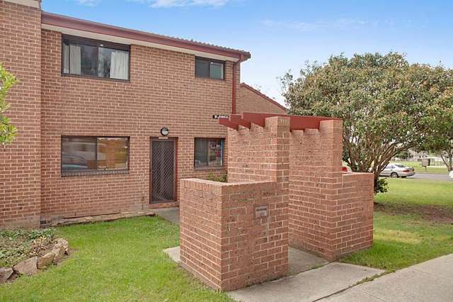 8/29 First St, Kingswood NSW 2747