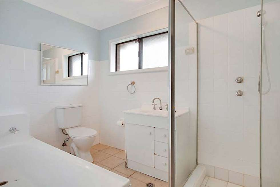 Third view of Homely unit listing, 8/29 First St, Kingswood NSW 2747