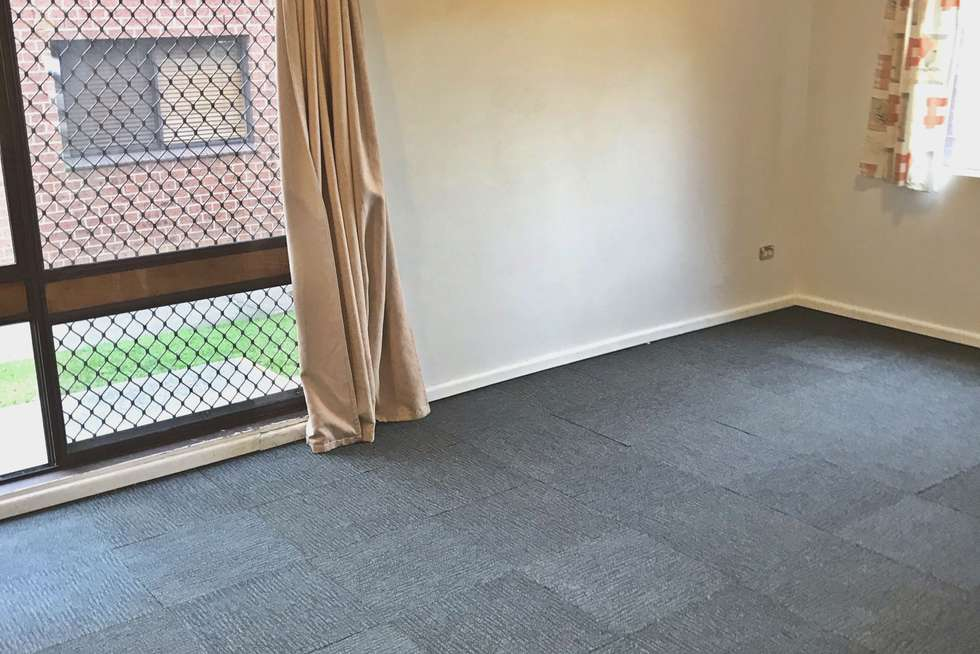 Fourth view of Homely unit listing, 8/29 First St, Kingswood NSW 2747