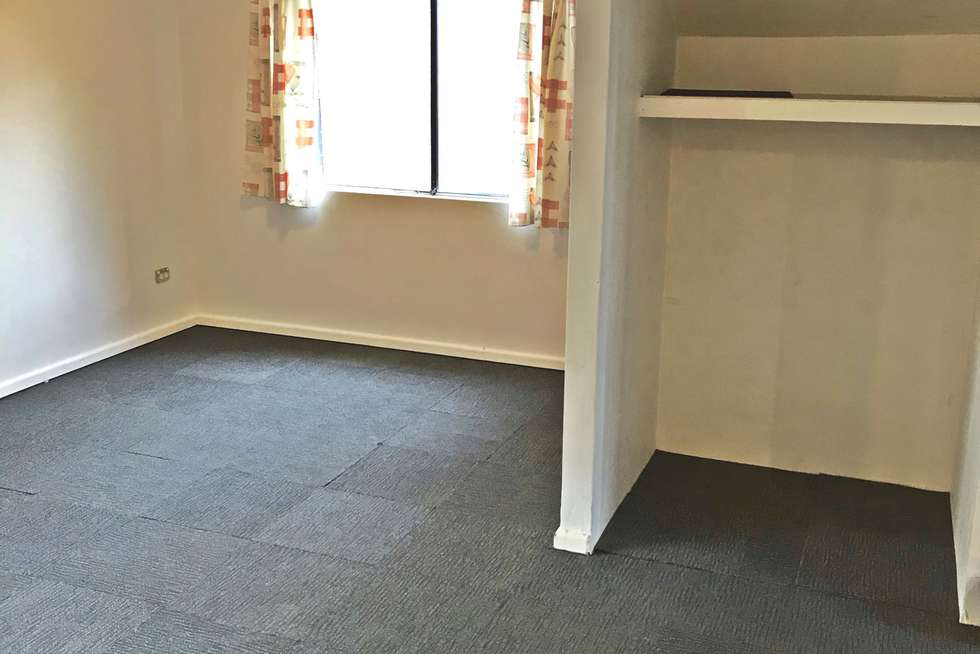 Fifth view of Homely unit listing, 8/29 First St, Kingswood NSW 2747
