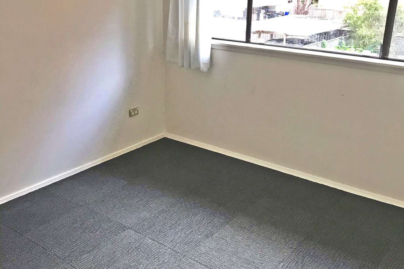 Seventh view of Homely unit listing, 8/29 First St, Kingswood NSW 2747