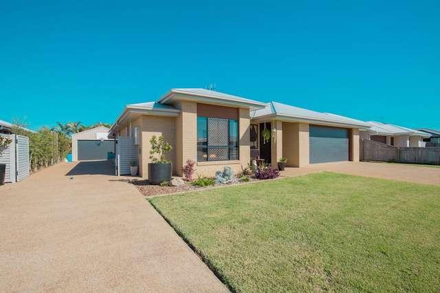 22 Beech Links Drive, Ashfield QLD 4670